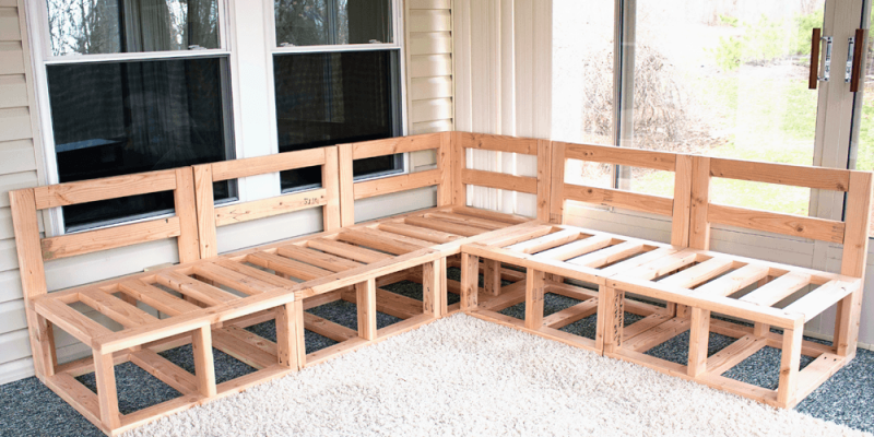 ghe-sofa-pallet-8-1.png